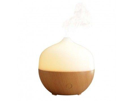Difusor Aceites Esenciales Boopi de Zen Arome