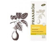 Aceite Vegetal Aguacate BIO Pranarom