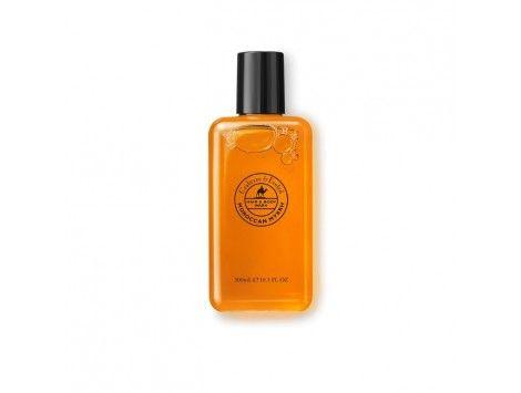 Hair & Body Wash Moroccan Myrrh ( Nomad) de Crabtree & EvelynCrabtree & Evelyn