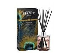 Lampe Berger Bouquet Etincelle Petillance Exquise. 115 ml