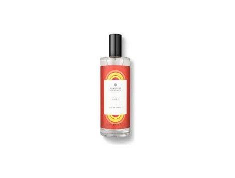 Aroma Hogar spray Noel- Crabtree & Evelyn