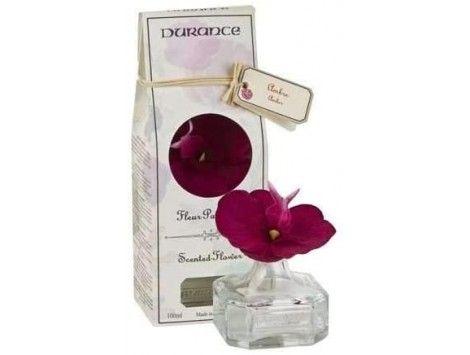 difusor-aroma-flor-perfumada-ambar