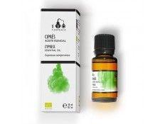 Aceite Esencial Cipres BIO- Terpenic