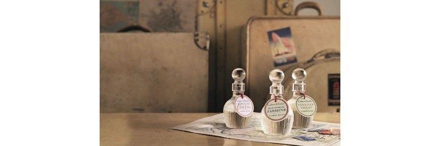Ofertas en Perfumes
