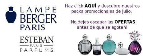 https://flow-ecodesign.com/315-promocion-del-mes-lampe-berger